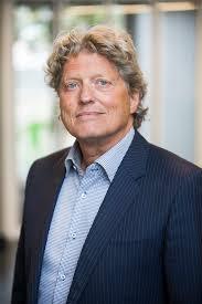 Peter van den Berg (voorzitter)